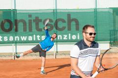 SocialMedia-20170923-09-23-TCH-Abschlussturnier-PNL_7053-Philipp-Naderer
