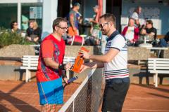 SocialMedia-20170923-09-23-TCH-Abschlussturnier-PNL_7137-Philipp-Naderer
