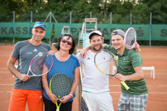 SocialMedia-20170923-09-23-TCH-Abschlussturnier-PNL_7248-Philipp-Naderer