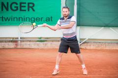 SocialMedia-20170923-09-23-TCH-Abschlussturnier-PNL_7338-Philipp-Naderer