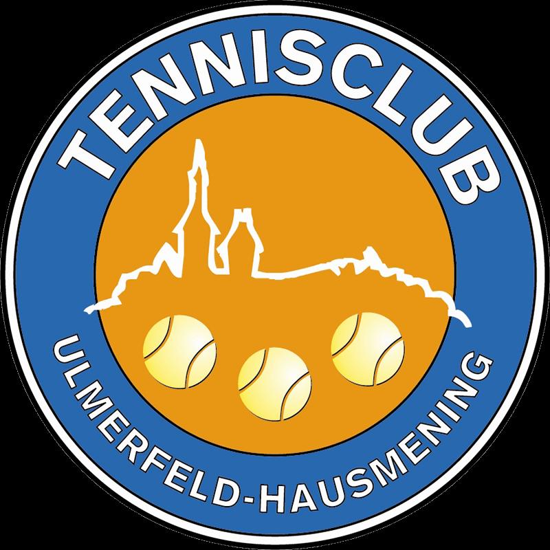 TC Ulmerfeld-Hausmening
