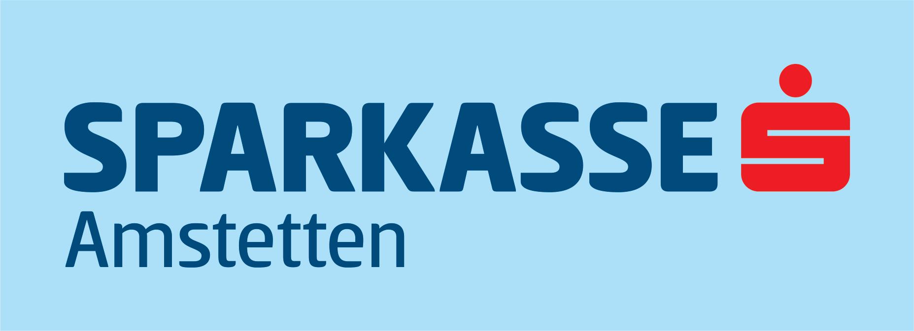 Sponsor: Sparkasse Amstetten